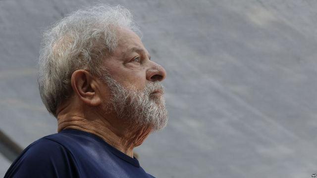 https: img-z.okeinfo.net content 2019 02 07 18 2014796 terlibat-korupsi-mantan-presiden-brasil-dijatuhi-vonis-untuk-kedua-kalinya-0yXQNXP0uT.jpg
