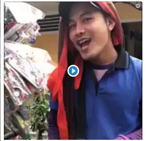 https: img-z.okeinfo.net content 2019 02 07 196 2014686 video-viral-penjual-mainan-lemah-gemulai-ini-dijamin-bikin-bete-kamu-hilang-NTUHsbWYQB.jpg