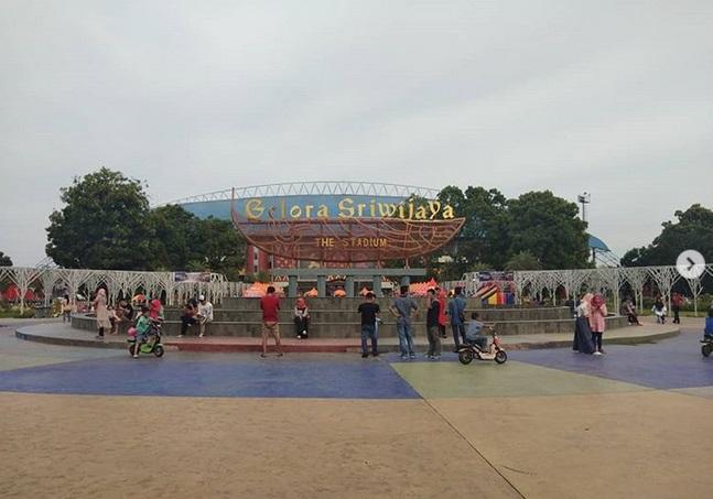 https: img-z.okeinfo.net content 2019 02 07 406 2014882 sumsel-dinobatkan-sebagai-center-of-excellence-wisata-olahraga-indonesia-93lQfxQIAk.jpg