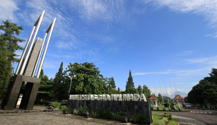 https: img-z.okeinfo.net content 2019 02 07 65 2014775 daftar-lengkap-100-perguruan-tinggi-terbaik-di-indonesia-mKpX4hdU9u.jpg