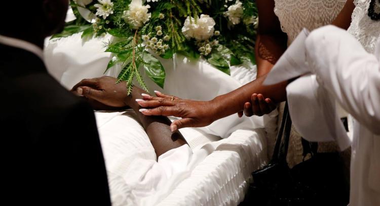 https: img-z.okeinfo.net content 2019 02 08 196 2015480 ini-tanda-tanda-kematian-versi-perempuan-indigo-furi-harun-FTHpkdzwhU.jpg