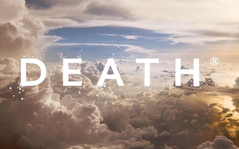 https: img-z.okeinfo.net content 2019 02 08 196 2015518 pengalaman-spiritual-orang-atheis-ketika-mati-suri-membuatnya-percaya-surga-kiE0suhfmS.jpg