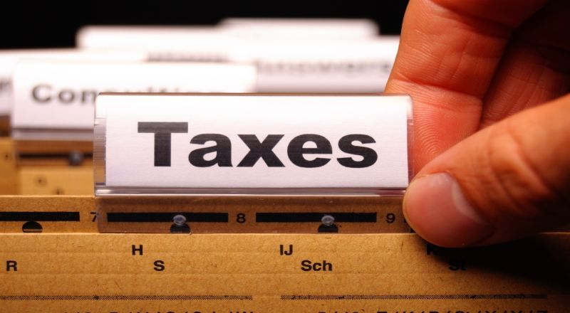 https: img-z.okeinfo.net content 2019 02 09 20 2015794 tax-ratio-alat-ukur-kebocoran-negara-kemenkeu-keliru-2BBy5roFqM.jpg