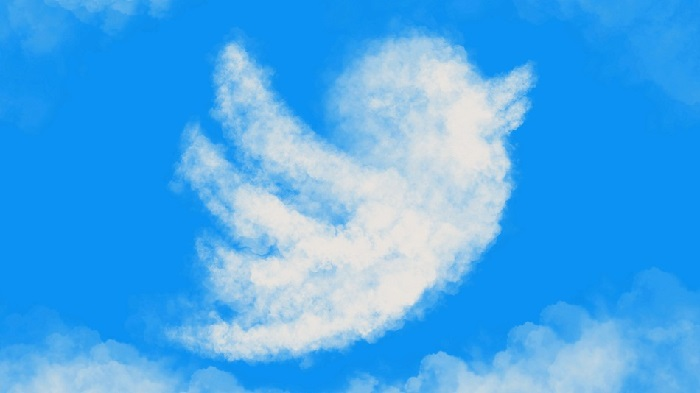 https: img-z.okeinfo.net content 2019 02 09 207 2015741 inikah-5-fitur-baru-yang-tengah-dikerjakan-twitter-di-ios-dQzci1kQR6.jpg