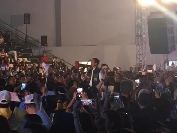 https: img-z.okeinfo.net content 2019 02 09 605 2015793 jokowi-jangan-sampai-indonesia-dipimpin-orang-yang-belum-berpengalaman-7K9Z3i8nln.jpg