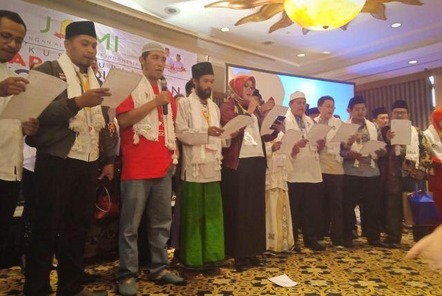 https://img-z.okeinfo.net/content/2019/02/09/605/2015803/jaringan-alumni-mesir-indonesia-deklarasi-dukung-jokowi-ma-ruf-NYZxkzOLvJ.jpg