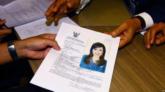 https: img-z.okeinfo.net content 2019 02 10 18 2015920 raja-thailand-gagalkan-impian-kakak-perempuannya-menjadi-perdana-menteri-bE0tP9rCT1.jpg