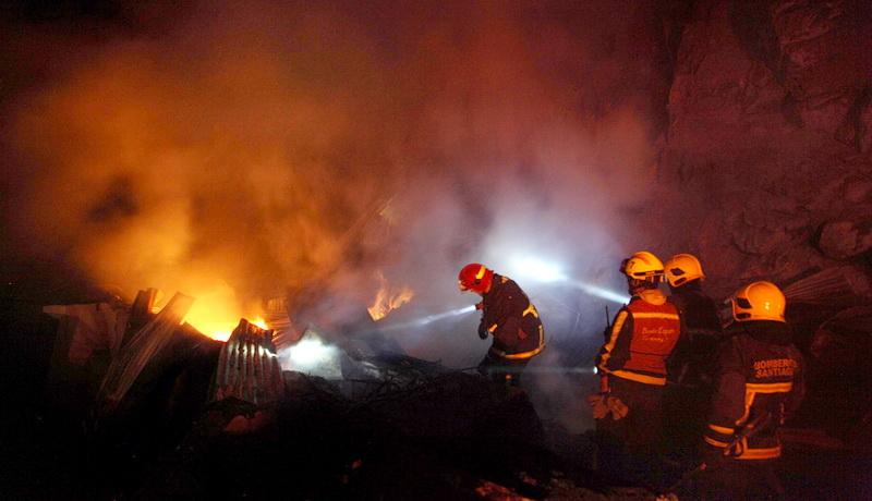 https: img-z.okeinfo.net content 2019 02 10 338 2016105 telan-kerugian-rp10-miliar-gudang-daging-yang-terbakar-berhasil-dipadamkan-ZNlaJqWhiU.jpg