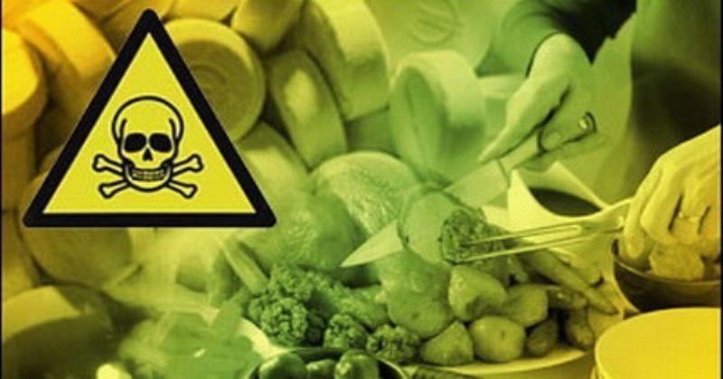 https: img-z.okeinfo.net content 2019 02 10 519 2015873 36-santri-di-madiun-diduga-keracunan-makanan-tb3frNOk5v.jpg