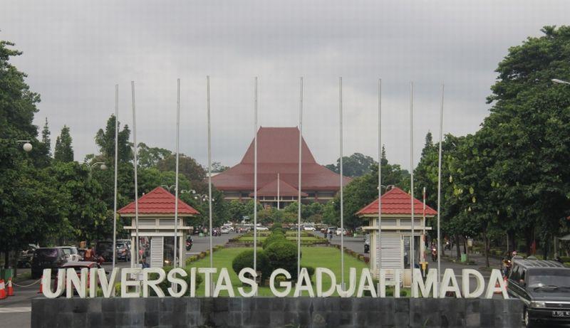https: img-z.okeinfo.net content 2019 02 10 65 2015933 daftar-100-perguruan-tinggi-terbaik-di-indonesia-versi-unirank-qn2JPhIL3C.jpg
