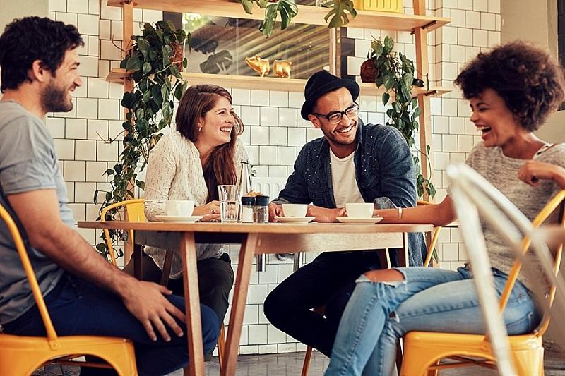 https: img-z.okeinfo.net content 2019 02 11 298 2016312 peluang-bisnis-kopi-rendah-gula-makin-digemari-anak-muda-kenapa-Hh1EqlPSoi.jpg