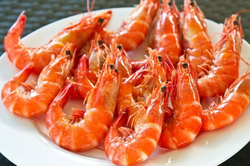 https: img-z.okeinfo.net content 2019 02 11 298 2016496 sama-sama-udang-ternyata-shrimps-dan-prawns-berbeda-loh-d6Afmz99J0.jpg