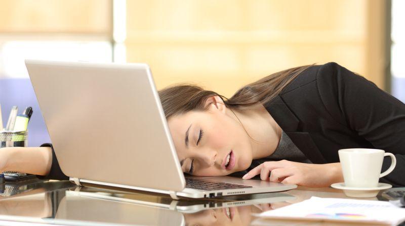 https: img-z.okeinfo.net content 2019 02 11 481 2016242 tidur-ternyata-mampu-menurunkan-berat-badan-loh-kok-bisa-UDBDeKy3Ub.jpg