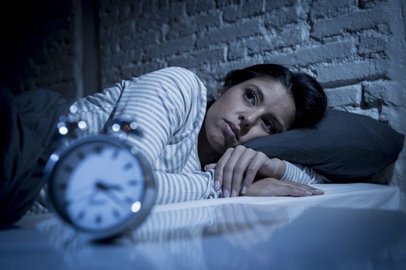 https: img-z.okeinfo.net content 2019 02 11 481 2016568 jangan-sering-begadang-ini-bahaya-tidur-kurang-dari-8-jam-semalam-F8HjDtEptL.jpg