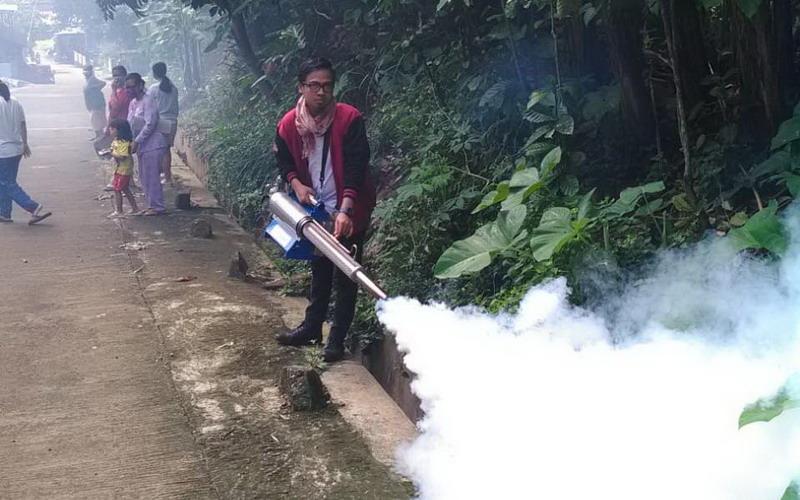 https: img-z.okeinfo.net content 2019 02 11 512 2016325 warga-kendal-bersyukur-kampungnya-di-fogging-perindo-APM1aewu2h.jpg
