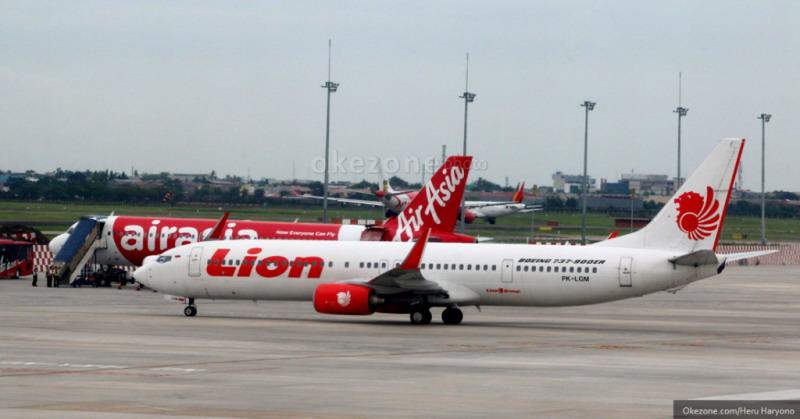 https: img-z.okeinfo.net content 2019 02 11 512 2016442 pesawat-lion-air-semarang-jakarta-batal-terbang-penumpang-diminta-turun-goel4LLAn9.jpg