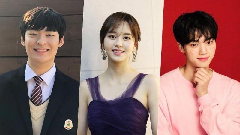 https: img-z.okeinfo.net content 2019 02 11 598 2016548 setelah-sky-castle-song-gun-hee-tampil-bersama-kim-so-hyun-di-love-alarm-30m7ixuaVp.jpg