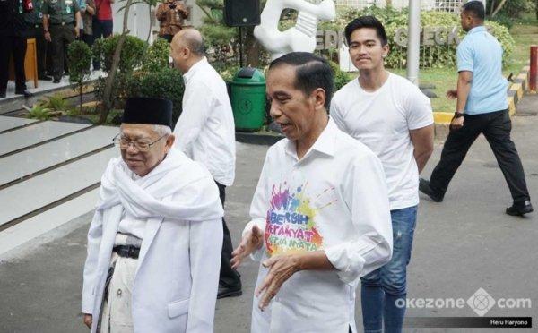 https: img-z.okeinfo.net content 2019 02 11 605 2016569 pemuda-adat-nusantara-deklarasi-dukung-jokowi-2-periode-pimpin-indonesia-300UPkISTu.jpg