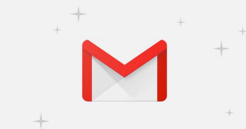 https: img-z.okeinfo.net content 2019 02 12 207 2016806 google-perkaya-fitur-klik-kanan-di-gmail-R8VhfeS5Fu.jpg