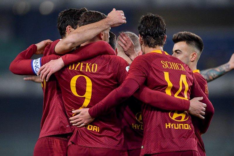 https: img-z.okeinfo.net content 2019 02 12 261 2016634 ivan-marcano-percaya-roma-bisa-ulangi-kesuksesan-liga-champions-musim-lalu-icbn2O73X3.jpg