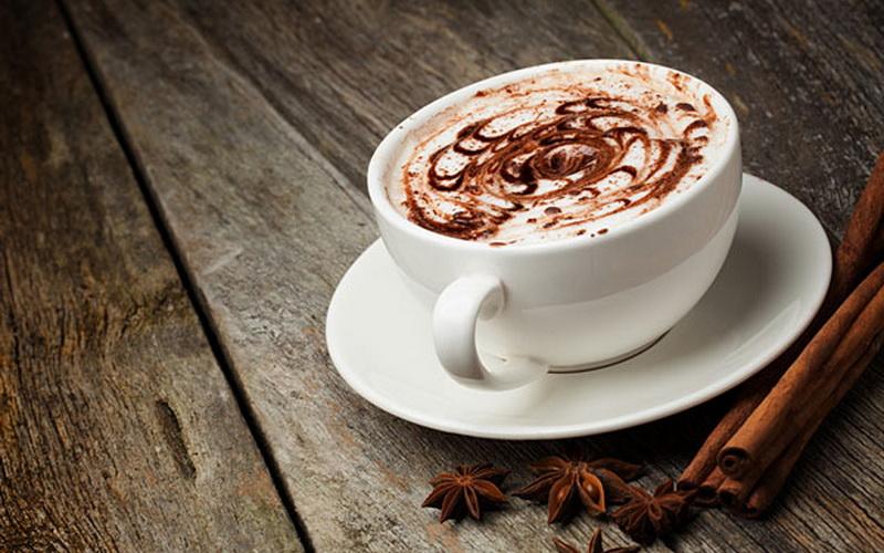 https: img-z.okeinfo.net content 2019 02 12 298 2016988 budaya-minum-kopi-tidak-akan-mati-LnvB63uTlv.jpg