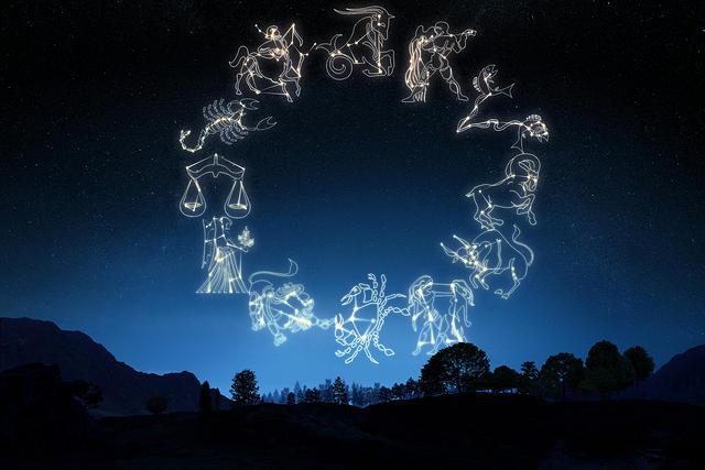 https: img-z.okeinfo.net content 2019 02 12 31 2016894 ramalan-zodiak-pekan-ini-aries-hati-hati-dengan-emosimu-VNNyuZjuaN.jpg