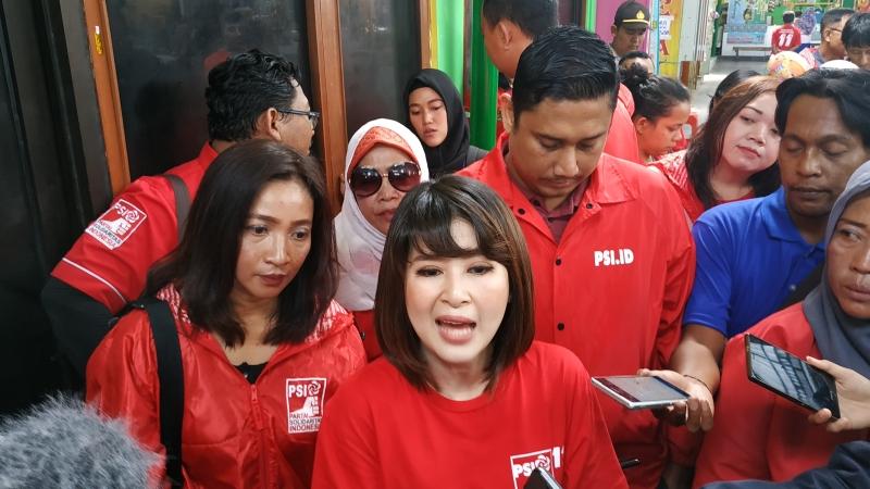 https: img-z.okeinfo.net content 2019 02 12 510 2016685 ketum-psi-sebut-ada-nasionalis-gadungan-di-indonesia-siapa-yang-dimaksud-PWg3iKI2Rh.jpg