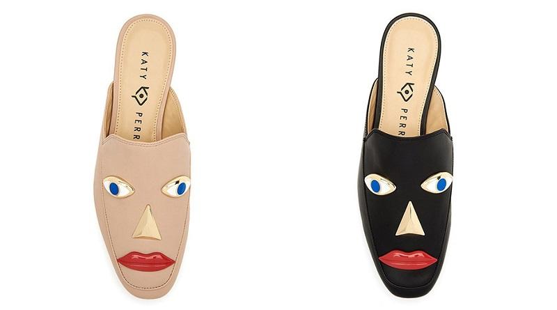 https: img-z.okeinfo.net content 2019 02 13 194 2017455 terkait-isu-blackface-lini-fesyen-katy-perry-tarik-peredaran-produk-sepatu-9j1cum0X01.jpg