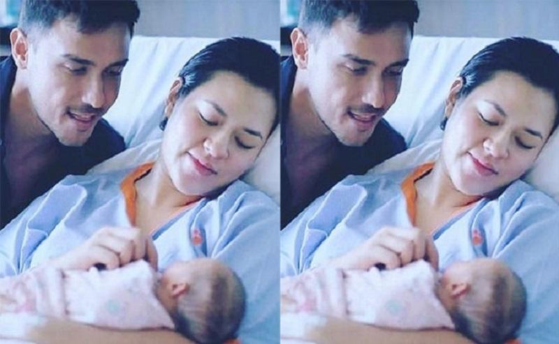 https: img-z.okeinfo.net content 2019 02 13 196 2017347 cantiknya-raisa-saat-melahirkan-bayi-perempuan-wajahnya-glowing-banget-5pcyAMahKY.jpg