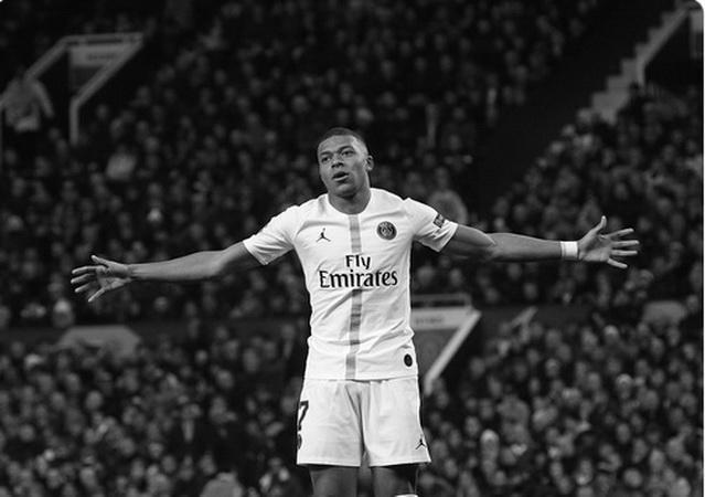 https: img-z.okeinfo.net content 2019 02 13 261 2017318 baru-20-tahun-mbappe-sudah-samai-gol-ronaldo-di-liga-champions-iRgXwtmfJr.jpg