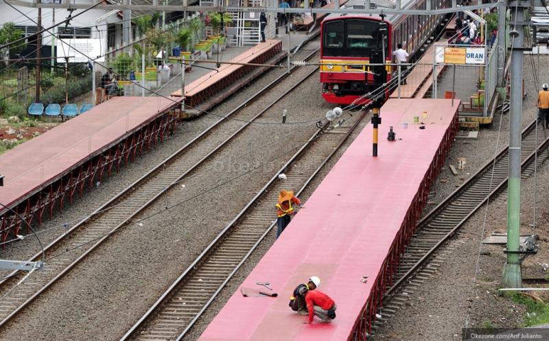 https: img-z.okeinfo.net content 2019 02 13 278 2017320 garap-proyek-kereta-api-ptpp-bikin-usaha-patungan-celebes-railway-IHLQsJ5l5C.jpg