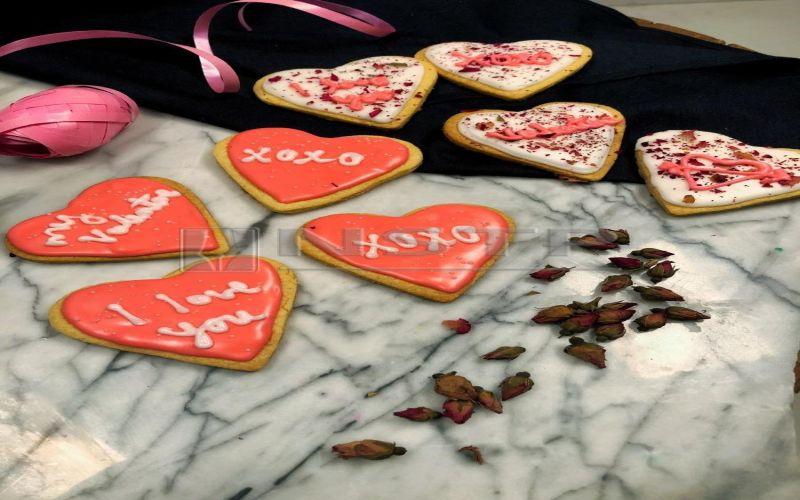 https: img-z.okeinfo.net content 2019 02 13 298 2017321 cookie-love-untuk-yang-tersayang-di-valentine-bikin-yuk-81TIMfMFtd.jpg