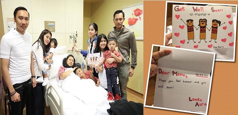 https: img-z.okeinfo.net content 2019 02 13 481 2017368 idap-kanker-darah-netizen-doakan-kesembuhan-ani-yudhoyono-4nQl7GuSqj.jpg