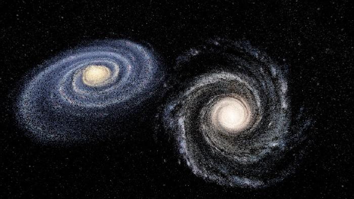 https: img-z.okeinfo.net content 2019 02 13 56 2017420 ini-yang-terjadi-bila-galaksi-bima-sakti-dan-andromeda-bertabrakan-369U6fVQcq.jpg