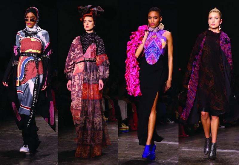 https: img-z.okeinfo.net content 2019 02 14 194 2017917 4-designer-tanah-air-kembali-melenggang-di-new-york-fashion-week-xYkGpsmevI.jpg