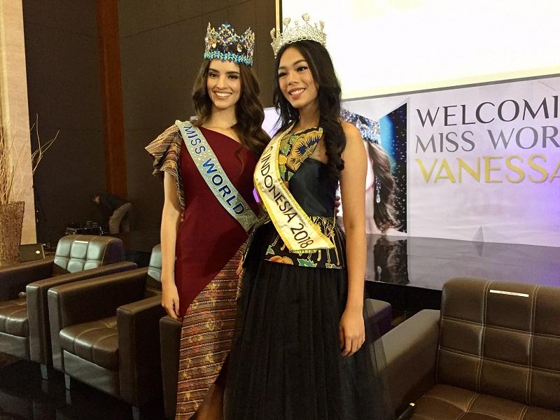 https: img-z.okeinfo.net content 2019 02 14 194 2018011 miss-world-2018-vanessa-ponce-akan-hadiri-malam-puncak-miss-indonesia-2019-zMNd92Kzyl.jpeg