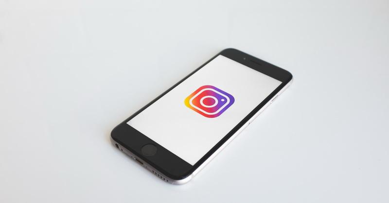 https: img-z.okeinfo.net content 2019 02 14 207 2017735 pengguna-instagram-kehilangan-ribuan-followers-dalam-semalam-kok-bisa-38yz78Agss.jpg