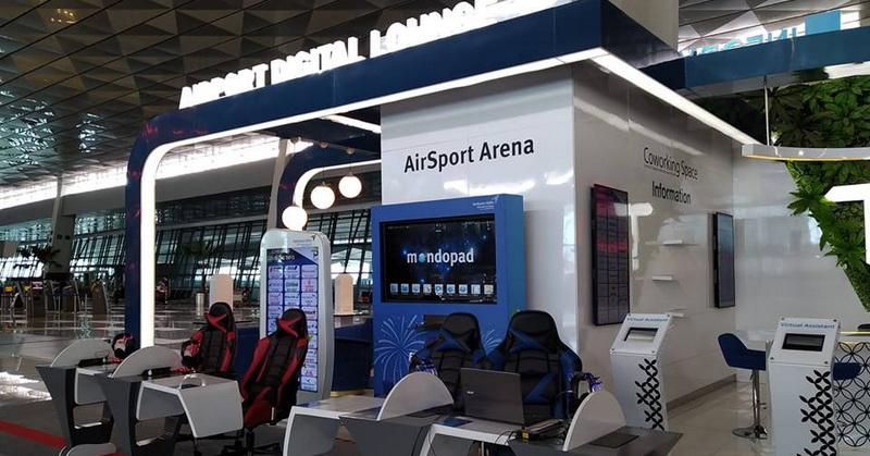 https: img-z.okeinfo.net content 2019 02 14 326 2018023 airsport-arena-tawarkan-fasilitas-bermain-game-gratis-di-bandara-soetta-oyWHEr1gTJ.jpg