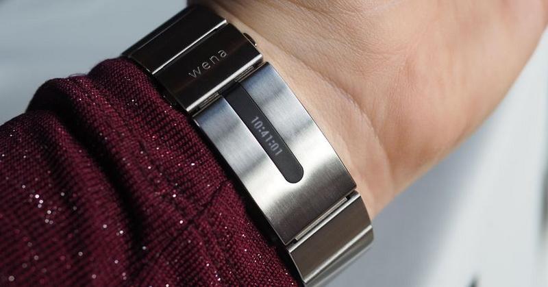 https: img-z.okeinfo.net content 2019 02 14 57 2018005 sony-wena-wrist-straps-bikin-jam-tangan-jadi-smartwatch-a6fIBQwb5j.jpg