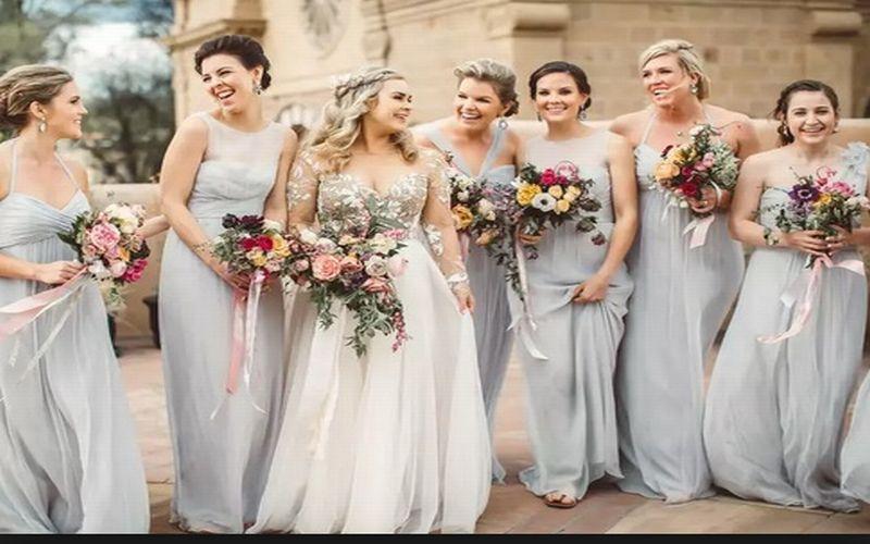https: img-z.okeinfo.net content 2019 02 15 196 2018360 gegera-punya-payudara-ekstra-besar-calon-pengantin-coret-sahabat-dari-daftar-bridesmide-j1NiSaSRwx.jpg
