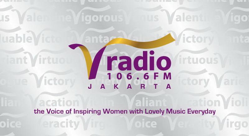 https: img-z.okeinfo.net content 2019 02 15 205 2018442 rayakan-ulang-tahun-ke-8-v-radio-berbagi-sarapan-hingga-acara-inspiratif-perempuan-hC5yAaRsKr.jpg