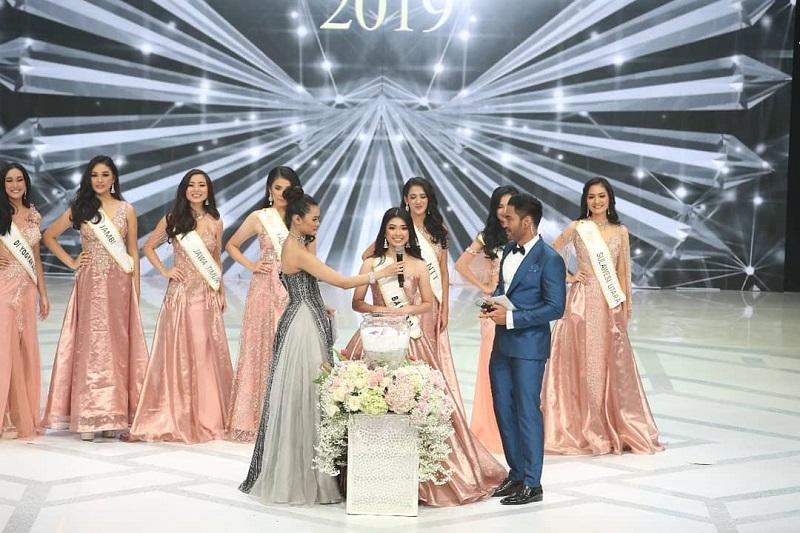 https: img-z.okeinfo.net content 2019 02 16 194 2018685 persaingan-semakin-ketat-ini-dia-finalis-7-besar-miss-indonesia-2019-Rq0bJfFV7y.jpg