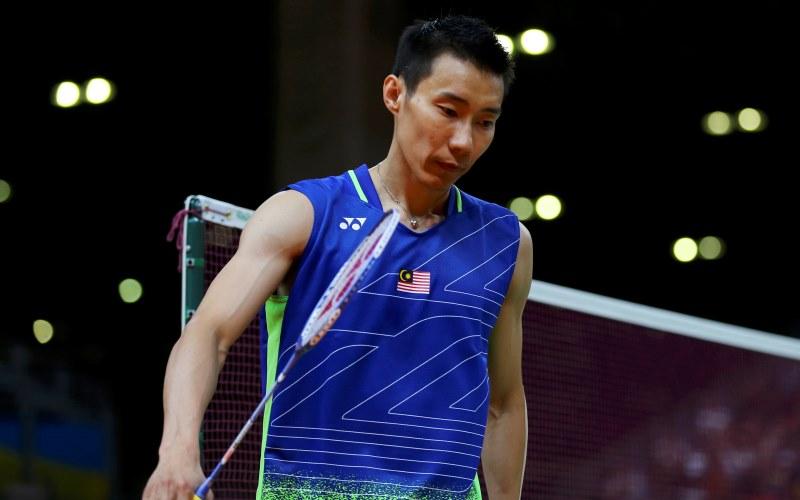 https: img-z.okeinfo.net content 2019 02 17 40 2019225 lee-chong-wei-enggan-dibebani-sumbang-medali-di-olimpiade-2GrrMut36j.jpg
