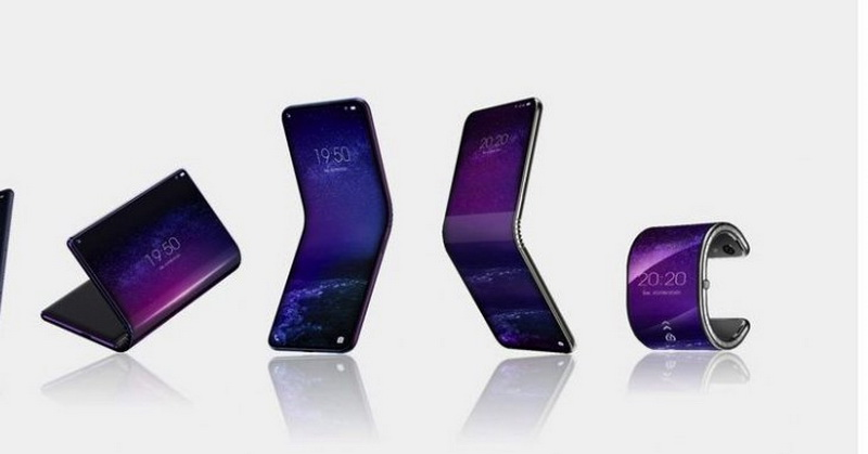https: img-z.okeinfo.net content 2019 02 17 57 2019238 unik-ponsel-ini-bisa-dibentuk-jadi-jam-tangan-w8voXdf8nu.jpg