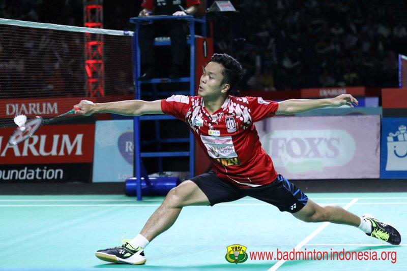 https: img-z.okeinfo.net content 2019 02 18 40 2019815 turun-di-superliga-badminton-2019-ginting-nostalgia-9Tm2vLvKU4.jpg