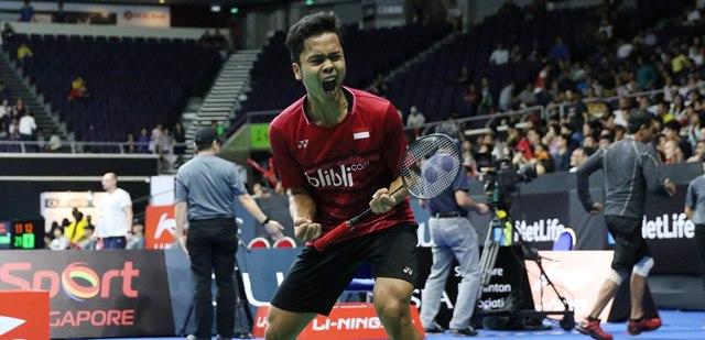 https: img-z.okeinfo.net content 2019 02 18 40 2019830 antony-ginting-komentari-persaingan-di-superliga-badminton-2019-VUbsjAKGx4.jpg