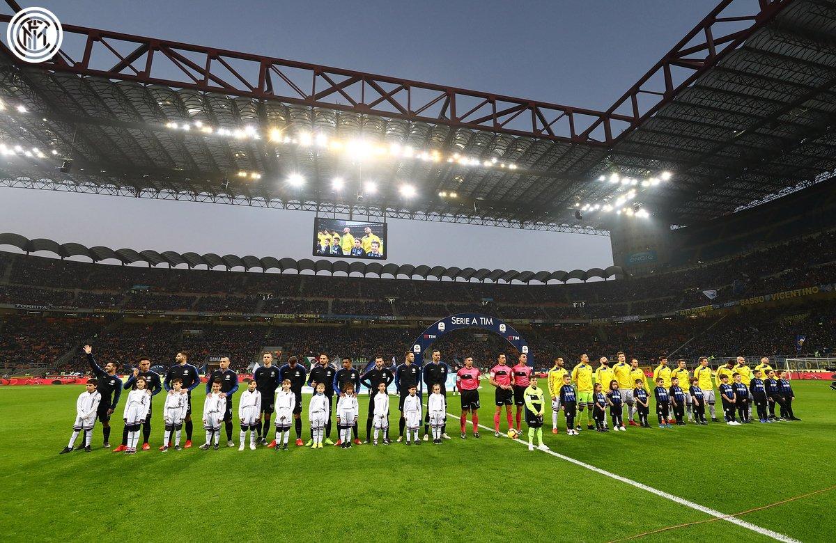 https: img-z.okeinfo.net content 2019 02 18 47 2019349 saling-berbalas-gol-inter-tundukkan-sampdoria-2-1-iSKkzCQTVg.jpg