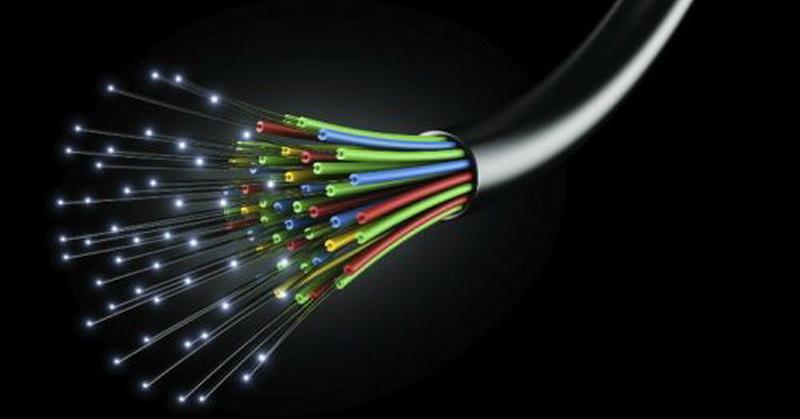 https: img-z.okeinfo.net content 2019 02 18 54 2019778 menilik-proyek-palapa-ring-jaringan-serat-optik-sepanjang-36-000-km-4NSmNZyW36.jpg
