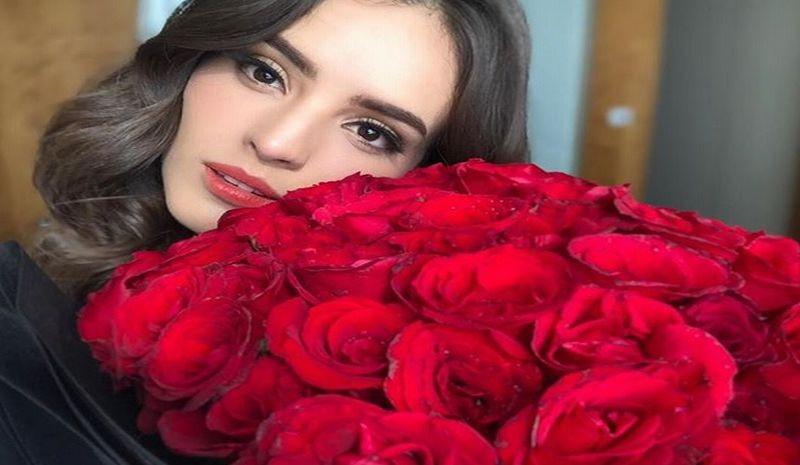 https: img-z.okeinfo.net content 2019 02 18 611 2019736 kulit-wajah-cantik-miss-world-2018-sontek-rahasianya-yuk-girls-X5bpjW30xo.jpg