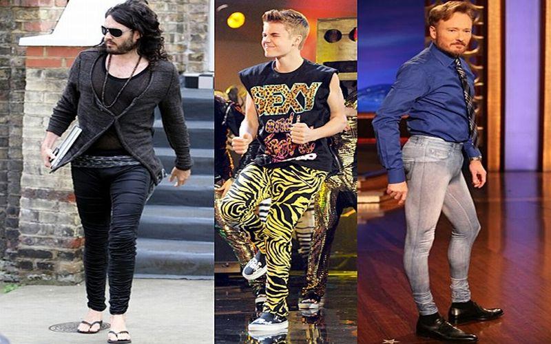 https: img-z.okeinfo.net content 2019 02 19 194 2020215 10-tren-fesyen-paling-aneh-nomor-8-ngeri-Xgtrpexfal.jpg